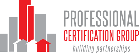 Private certifiers certificates professional certification group building inspections certificates yelopaper Choice Image