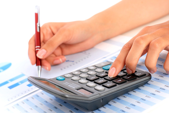 Council Fees 2015-2016 PCG News Update