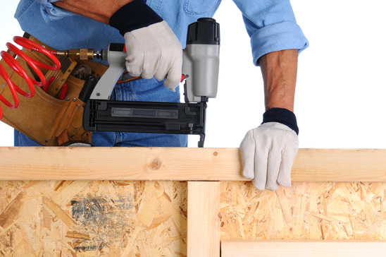 Use of Nail Guns Nov 2015 PCG News Update