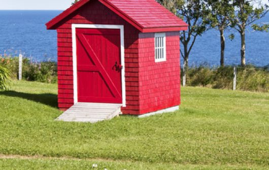 Storage Sheds and new Moreton Bay Planning Scheme Mar 2016 PCG News Update