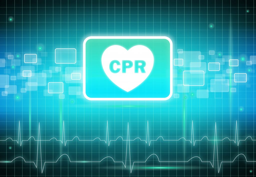 CPR Signs Update Compliance March 20167 PCG News Update