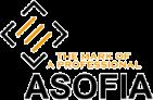 asofia professional certification group