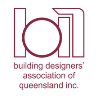 building designers association of queensland professional certification group