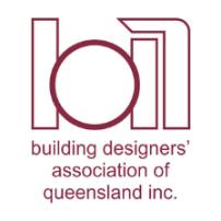 building designers association of queensland professional certification group