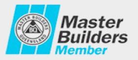 Master Builders Queensland, Professional Certification Group
