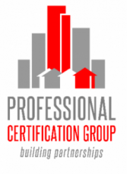 PCG Building Approvals & Certification