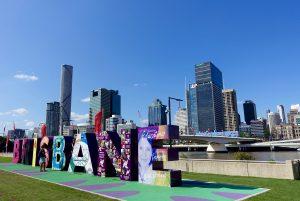 Building Application Queensland