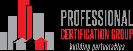 Private Certifiers