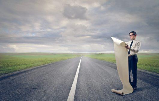 Moreton Bay Draft Planning Scheme Sep 2015 PCG News Update