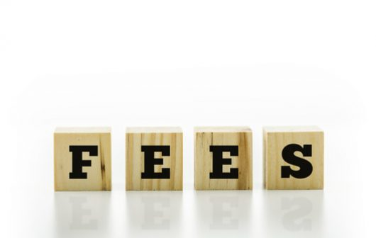 Moreton Bay Regional Council Siting Relaxation Fees Mar 2016 PCG News Update