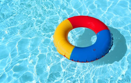 Information required to be displayed on swimming pool CPR Signs PCG News Update