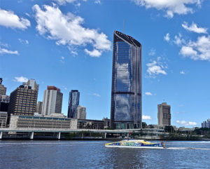 Building Application | Building Approval | Queensland QLD | Professional-Certification-Group