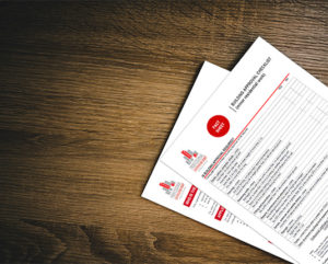 Forms Factsheets for Building Approvals, Inspections, Applications QLD and NSW | Professional Certification Group