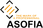 asofia professional certification group