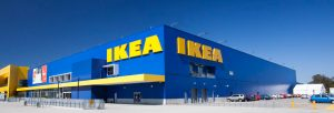 IKEA, Professional Certification Group