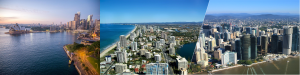 PCG Building Application QLD and NSW