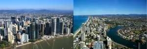 Professional Certification Group PCG Building Inspection Queensland