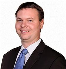 Professional Certification Group James Dunstan