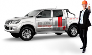 Building Certifier Ute | Best Building Certification - Building Approvals - Building Inspections Brisbane QLD Sydney NSW | Professional Certification Group