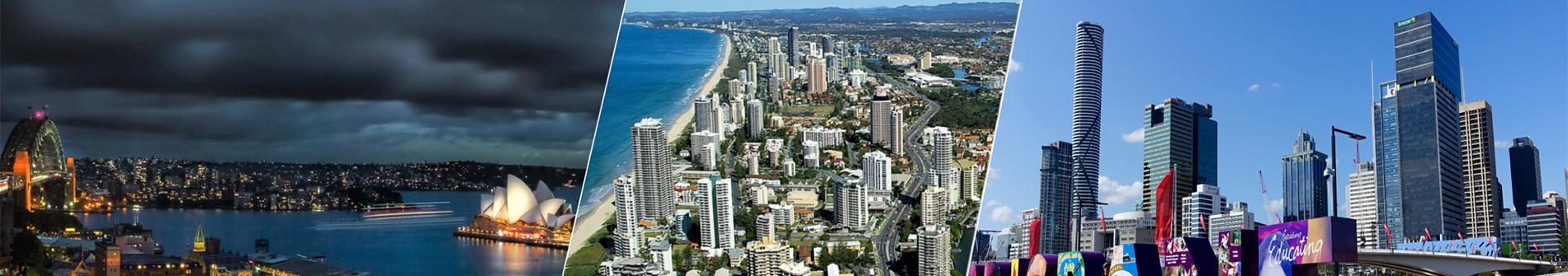Building Code Regulations South Australia