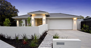 NSW-Building-Inspections-Approvals-Professional-Certification-Group