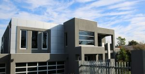 PCG Building Application NSW Further Information