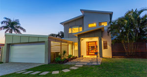 QLD-Building-Inspections-Approvals-Professional-Certification-Group