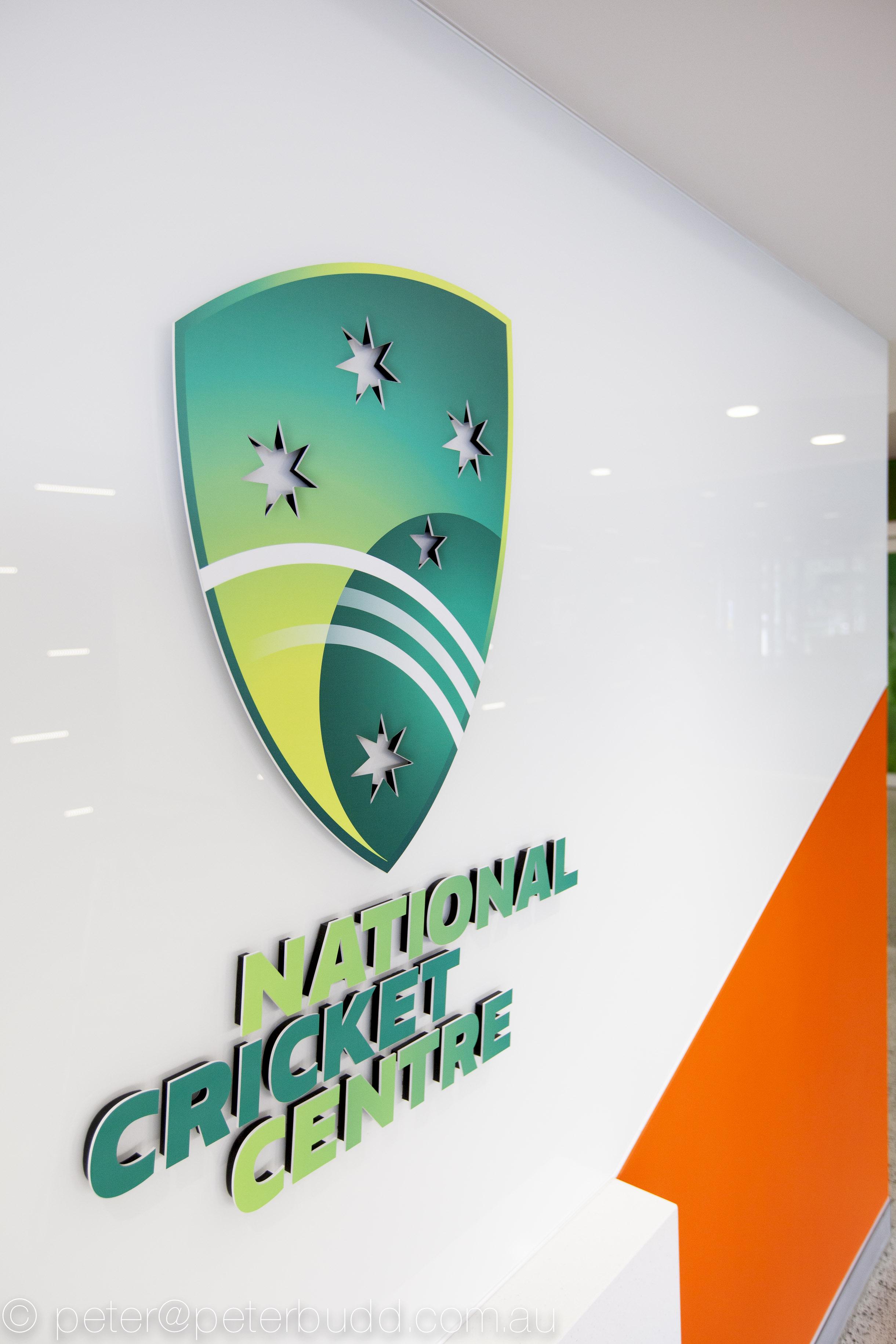 Private Certifiers Cricket Australia Pcg Portfolio Professional