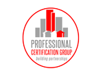 Private Certifier, Building Certification, Approvals, Inspections - Professional Certification Group