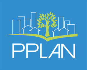 PPLAN Town Planning Council Local Schemes Experts QLD NSW