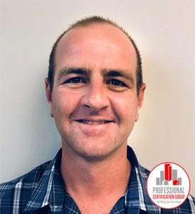 Private-Certifier-Sydney-David-Bowen-Professional-Certification-Group
