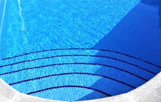 Pool Inspection Laws - Requirement Update by Professional Certification Group