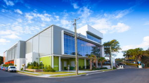 Commercial Building Approvals   Professional Certification Group