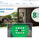 Brisbane's future blueprint | Brisbane City Council