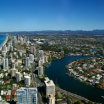 Gold Coast Flood Level Changes | Planning Updates | Professional Certification Group News Update