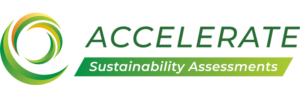 Accelerate-energy efficiency assessors