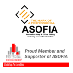 Asofia-member-supporter-private-certifier-professional-certification-group