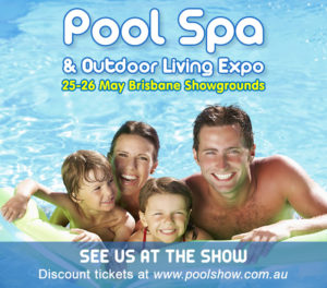 Brisbane Pool Spa Expo 2019 - Private Certifier Professional Certification Group