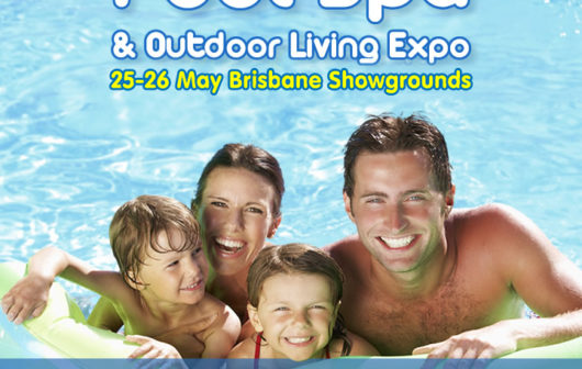 Brisbane Pool Spa Expo 2019 Private Certifier Professional Certification Group