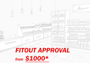 Fitout-Work-Approvals-Professional-Certification-Group
