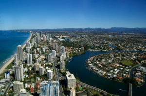 Gold Coast Council Building Over Stormwater Applications Revised May 2019 Professional Certification Group