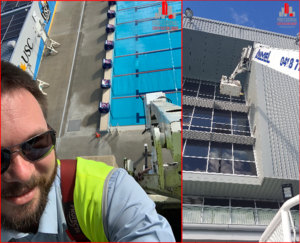 Fire-Engineer-Certifier-on-Cherry-Picker-USC-Combustible-Cladding-Audit-Professional-Certfication-Group