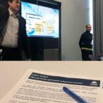Logan-City-Council-Plumbing-Online-Services-Professional-Certification-Group-Jun19