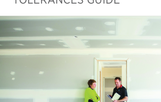 QBCC-Standards_and_Tolerances_Guide_Professional-Certification-Group