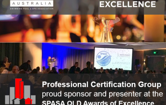 SPASA-QLD-Awards-of-Excellence-Professional-Certification-Group-Sponsor-Presenter