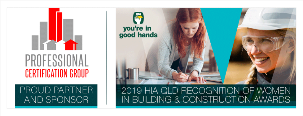 HIA-QLD-Recognition-of-Women-in-Industry-Awards-2019-PCG-Sponsor-1