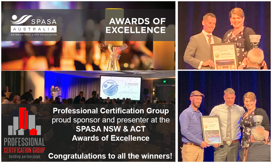 SPASA-NSW_ACT-Awards-of-Excellence-Professional-Certification-Group-Sponsor-Presenter