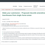 Proposed-Citywide-Amendment-Townhouse-Ban-Brisbane-City-Council