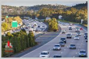 Transport-Noise-Corridor-Mapping-Queensland-Jan2020
