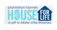 Plantation-Homes-House-For-Life-Mater-Little-Miracles-Professional-Certification-Gorup